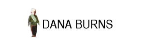 Dana Burns